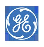 11celeco-clientes-general-electric