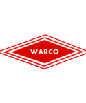 12warco