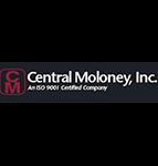 13celeco-clientes-central-money