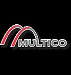 19celeco-clientes-multico-143×150