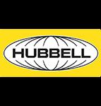 2celeco-clientes-2hubbell