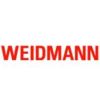 4widman